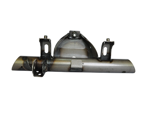 PIPE RR