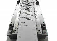 PROGRESSIVE PRESSING MOLD